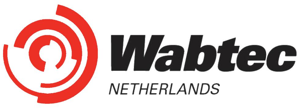 Wabtec Netherlands